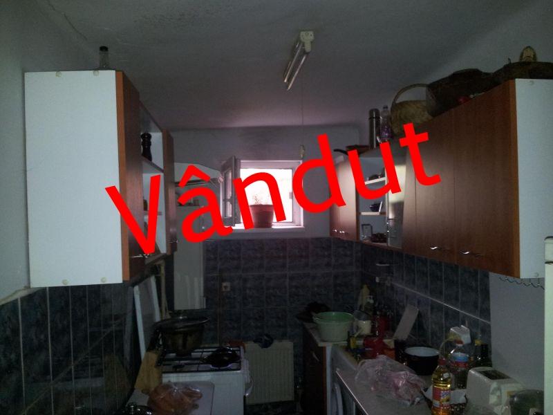 1231_20121025_150717
