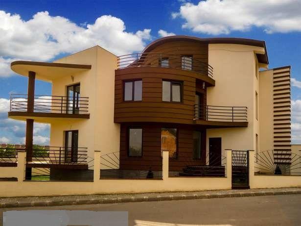 1278_14493829_1_644x461_casa-4-camere-ultrafinisata-zona-si-arhitectura-exceptionala-alba-iulia