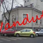 242_poza_donici