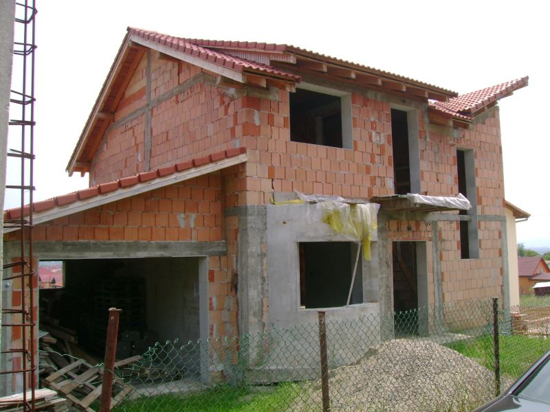 431_Casa Alba Iulia - Schit (1)