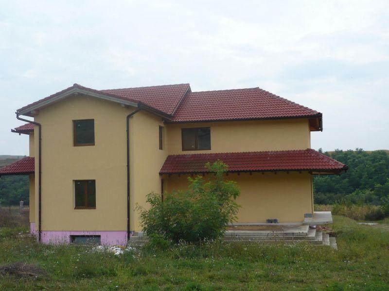 443_Casa si Teren- Alba Iulia - Teleac (10)