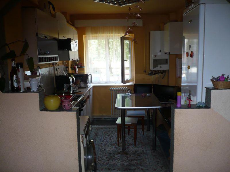 448_Apartament 3 camere Cetate Alba (1)