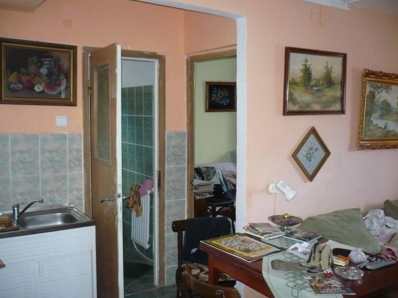 455_Apartament 2 camere Alba Iulia- Cetate (1)