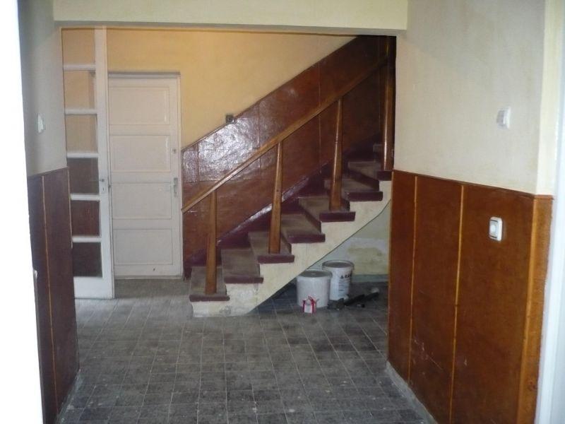 460_Casa de inchiriat Alba Iulia (13)