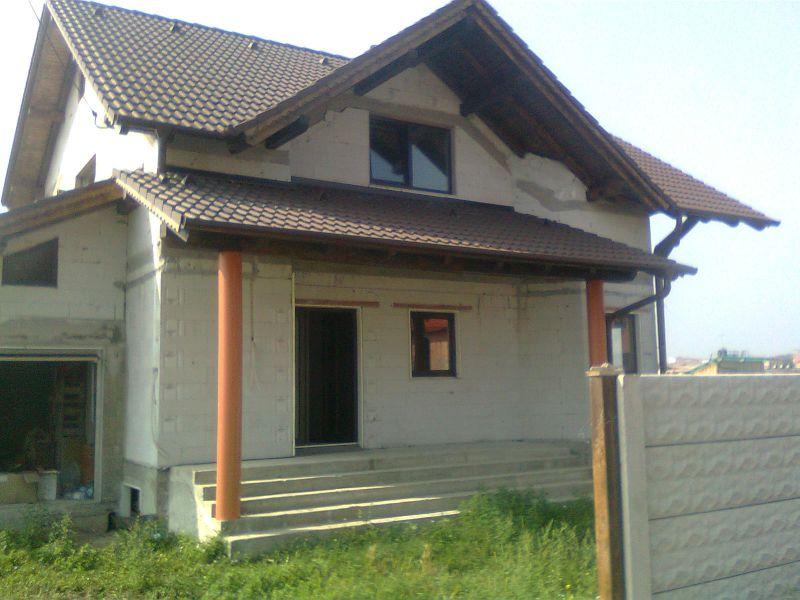 464_Casa de Vanzare Alba Iulia (1)
