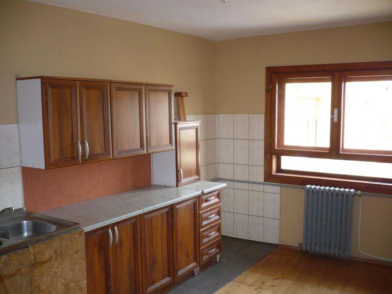 466_Apartament Alba Iulia cetate