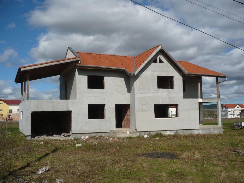 478_Casa In Rosu Alba Iulia (1)