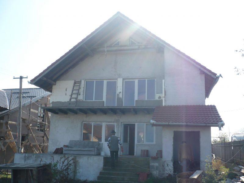 481_Casa de Vanzare Alba Iulia (13)
