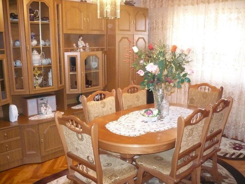 484_Apartament 3 camere Alba Iulia (2)