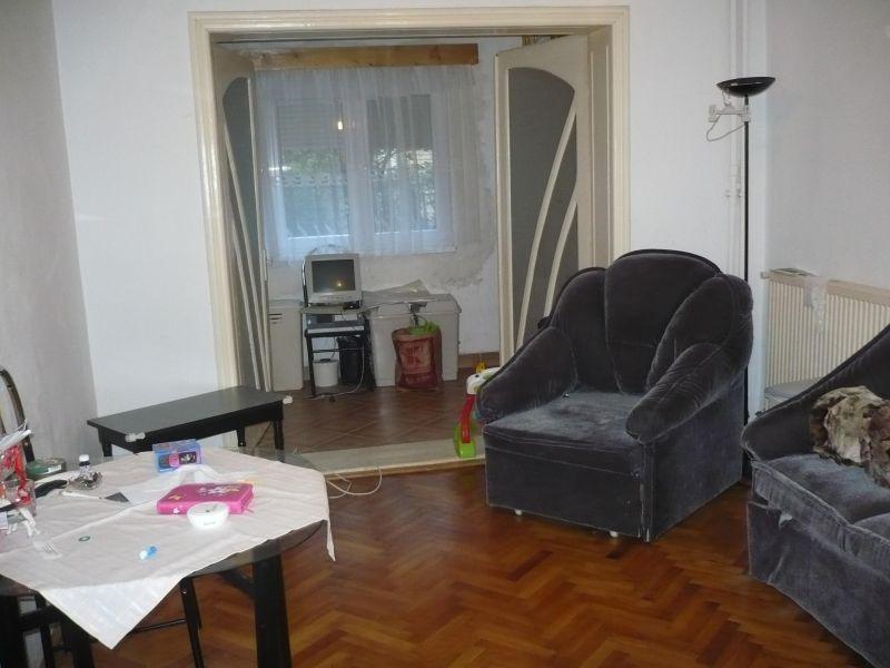 495_Apartament 2 camere Alba iulia (1)