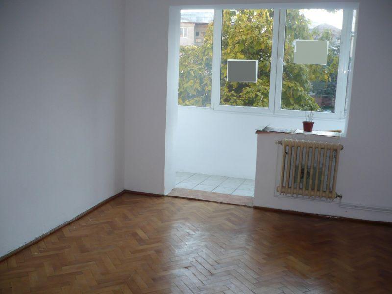 496_Apartament Alba Iulia (2)