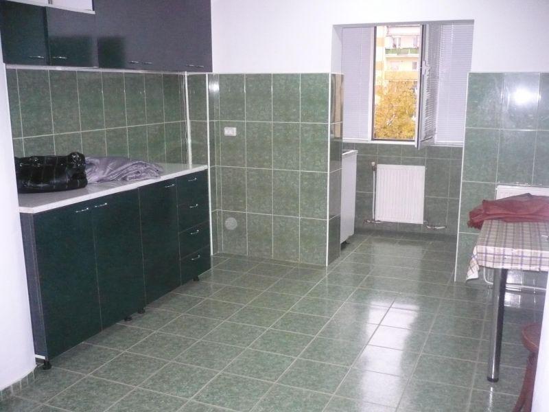 501_Apartament 3 camere Alba Iulia (3)