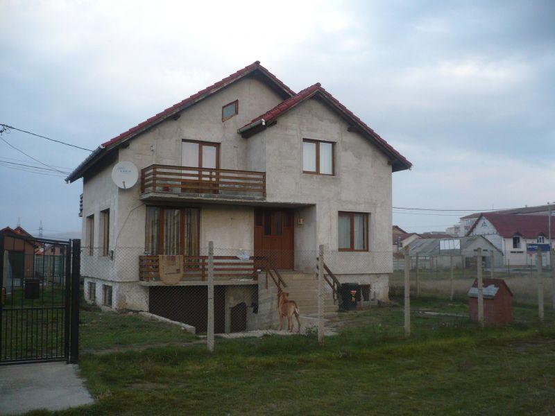 502_Casa Alba Iulia (1)