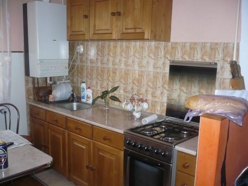 503_Apartament Alba Iulia (2)