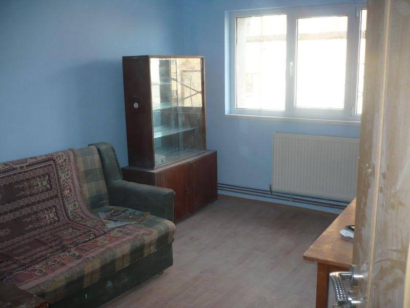 510_Apartament Alba Iulia 2 camere