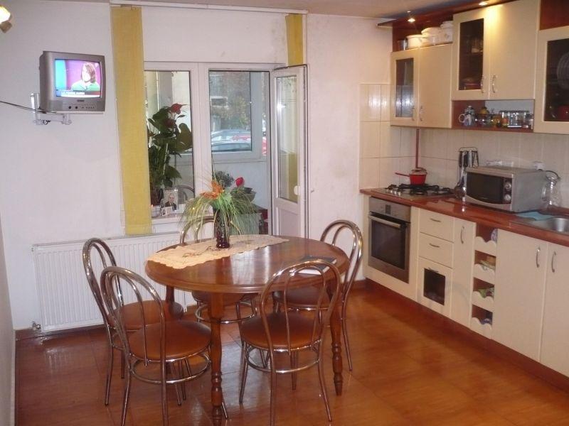 513_Apartament de vanzare Alba Iulia (2)