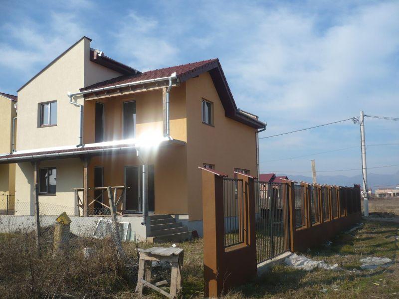 517_Casa Alba Iulia (5)