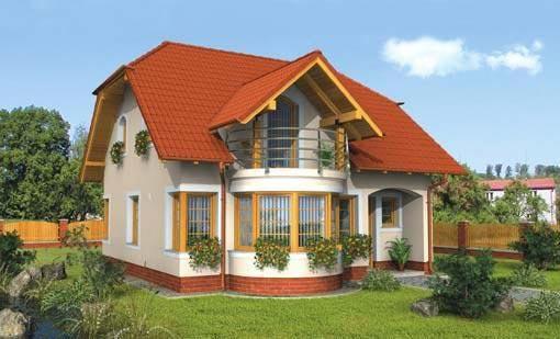 522_Casa Noua Alba Iulia (5)