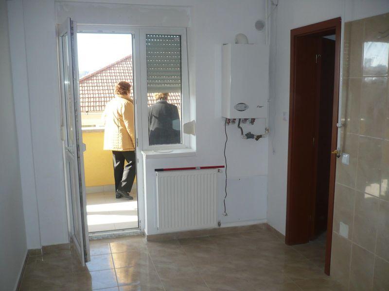 524_Apartamente Alba Iulia (3)