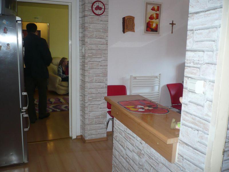 528_Apartament Alba Iulia- de vanzare (1)