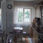 530_Apartamente Alba Iulia (2)