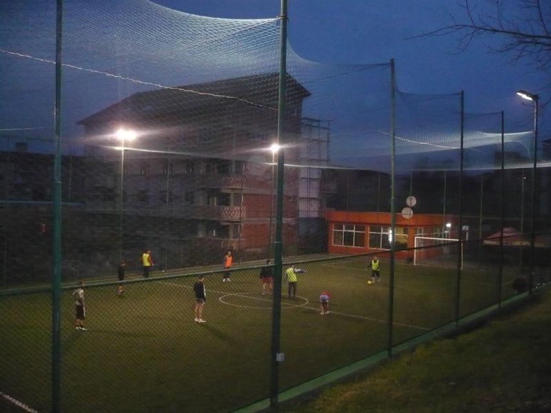 531_Baza Sportiva Aiud - Alba (1)