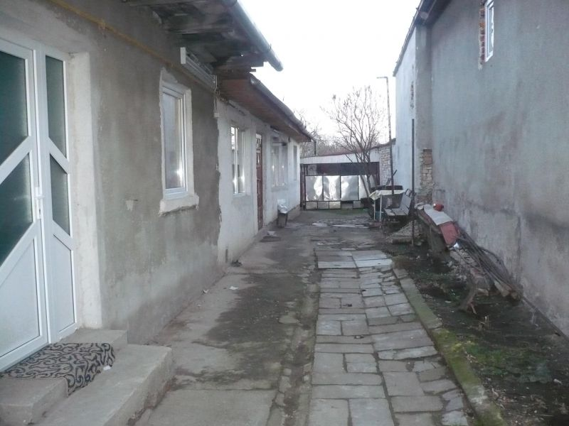 534_Casa de vanzare Alba Iulia (2)