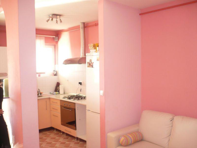 535_Apartament 4 camere Alba Iulia (2)