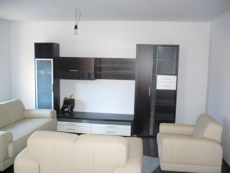 538_Apartament nou Alba Iulia (7)