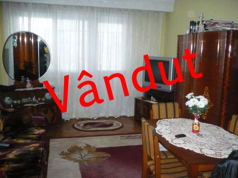 539_Apartament-Alba-Iulia-2