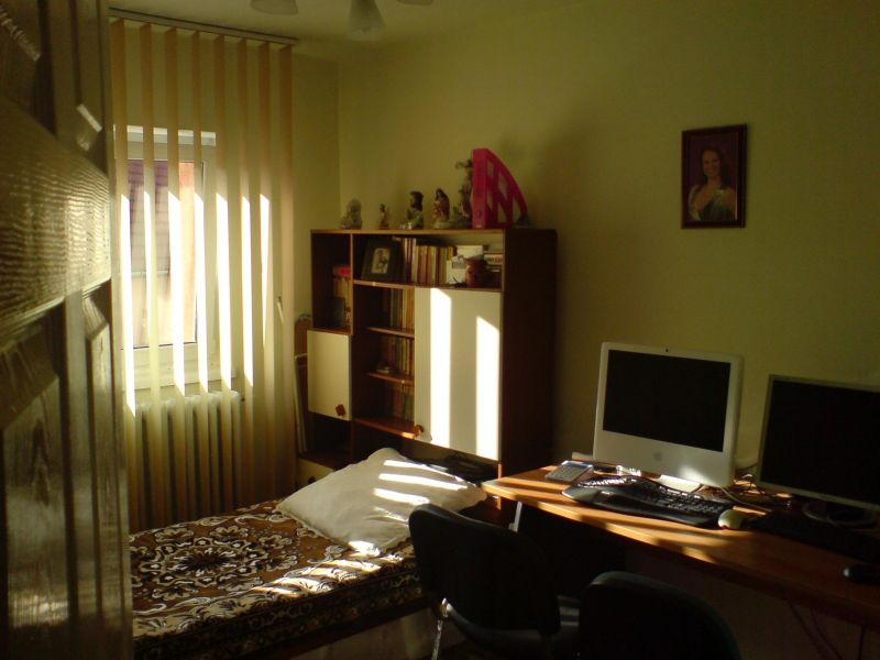 541_Apartament de vanzare Alba Iulia (11)