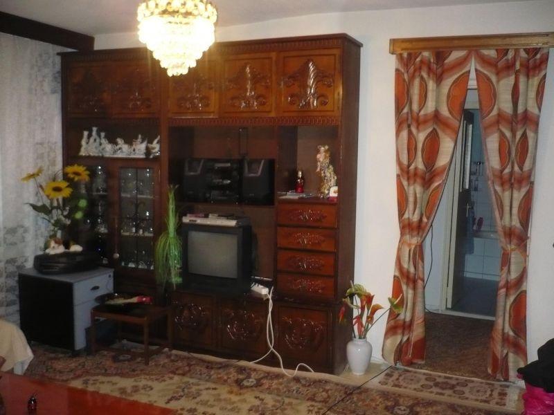 546_Apartament Alba (3)