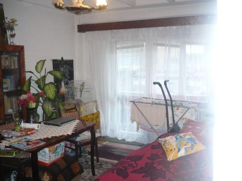547_Apartament Alba Iulia etaj 1 (6)