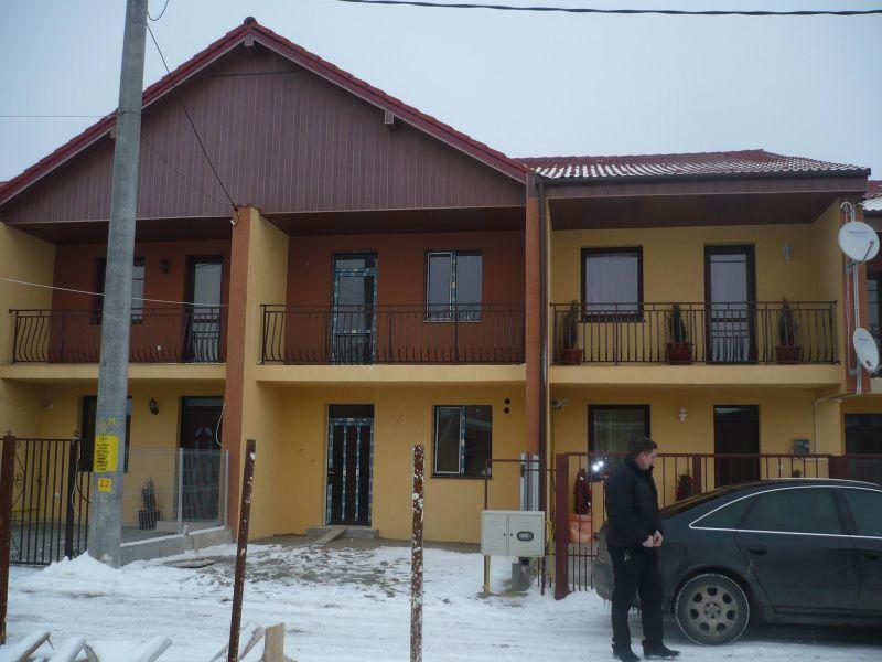 548_Casa de vanzare Alba Iulia (3)
