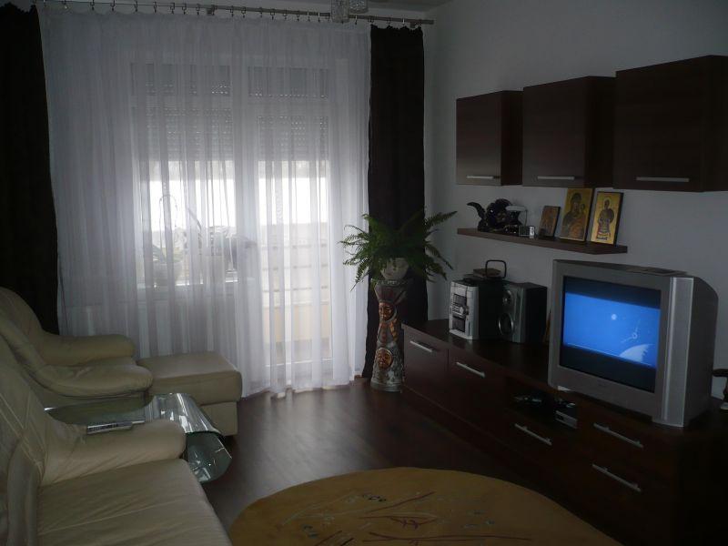 549_Apartamente Alba Iulia (2)