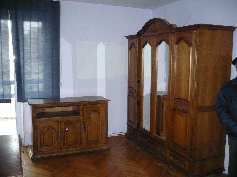562_Apartament de vanzare Alba Iulia (16)