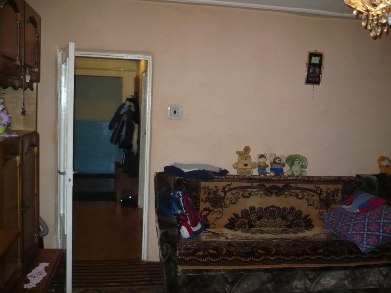 571_Apartament Alba Iulia 3 camere (4)