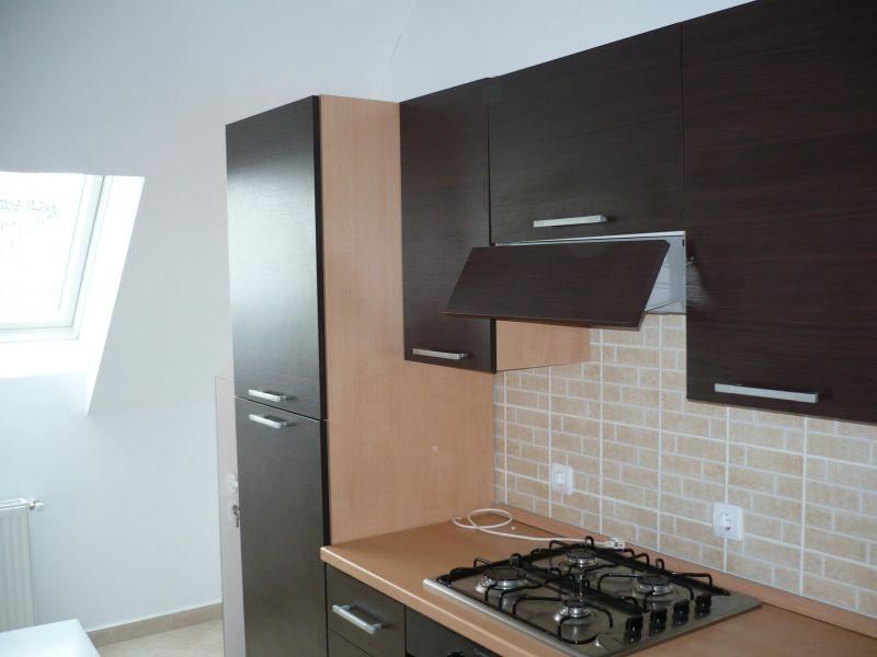 575_Apartament de inchirat 2 camere (1)
