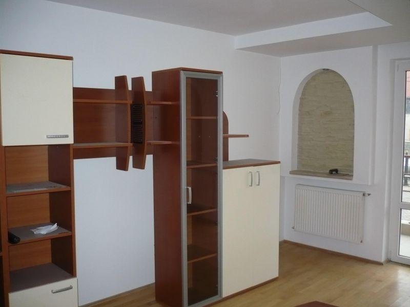 577_Inchiriere apartamente Alba Iulia (11)