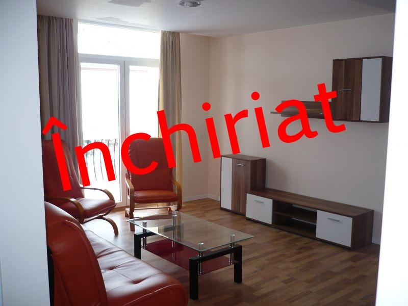 580_Inchiriere-apartament-Alba-Iulia-1-1