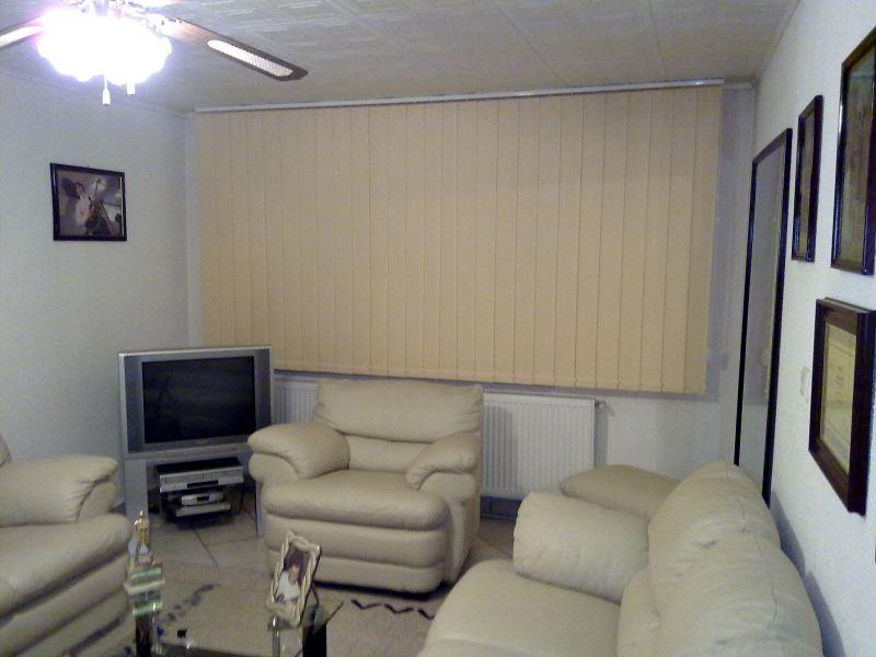 582_Apartament de vanzare Alba Iulia (1)