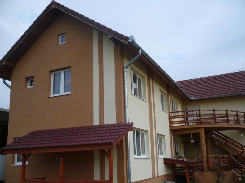 977_Casa Noua Alba Iulia - Cetate (1)