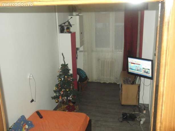 1249_19016175_5_644x461_apartament-2-camere-cetate-gladiolelorspital-alba