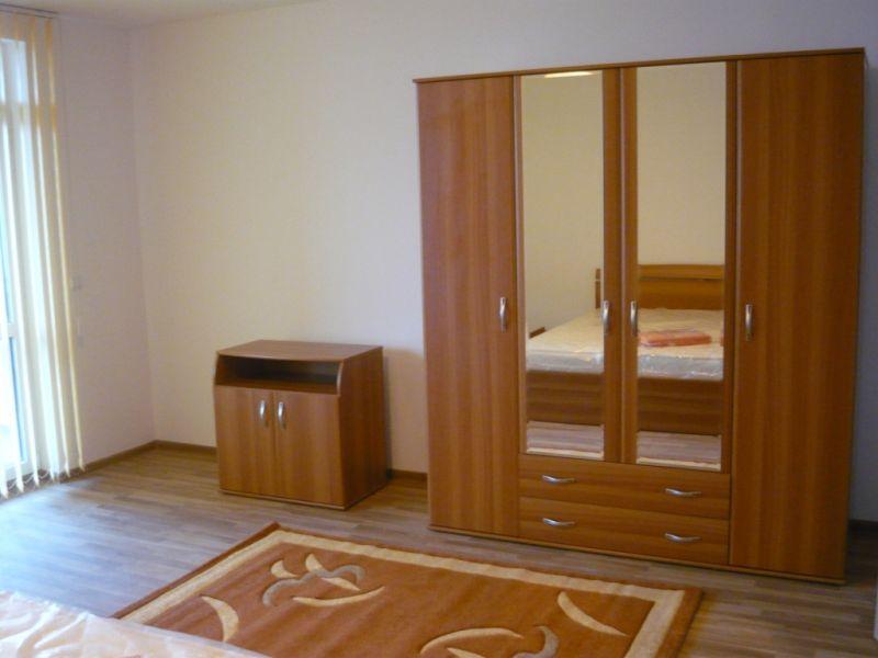 1534_dormitor22
