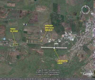49_satelit