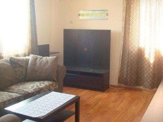 75923086_3_1000x700_apartament-in-vila-ultrafinisat-si-mobilat-3-camere
