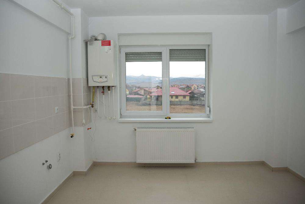 91313064_4_1000x700_apartament-2-camere-bloc-noucetate-proprietar-imobiliare