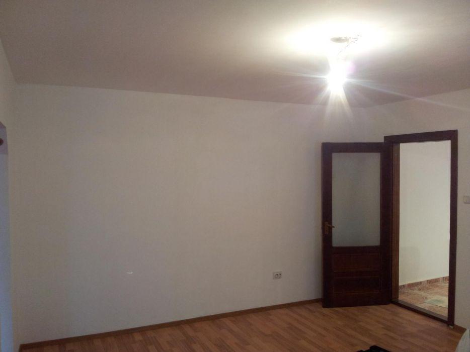 99435070_2_1000x700_proprietarvand-apartament-56-mp-cetate-fotografii_rev006