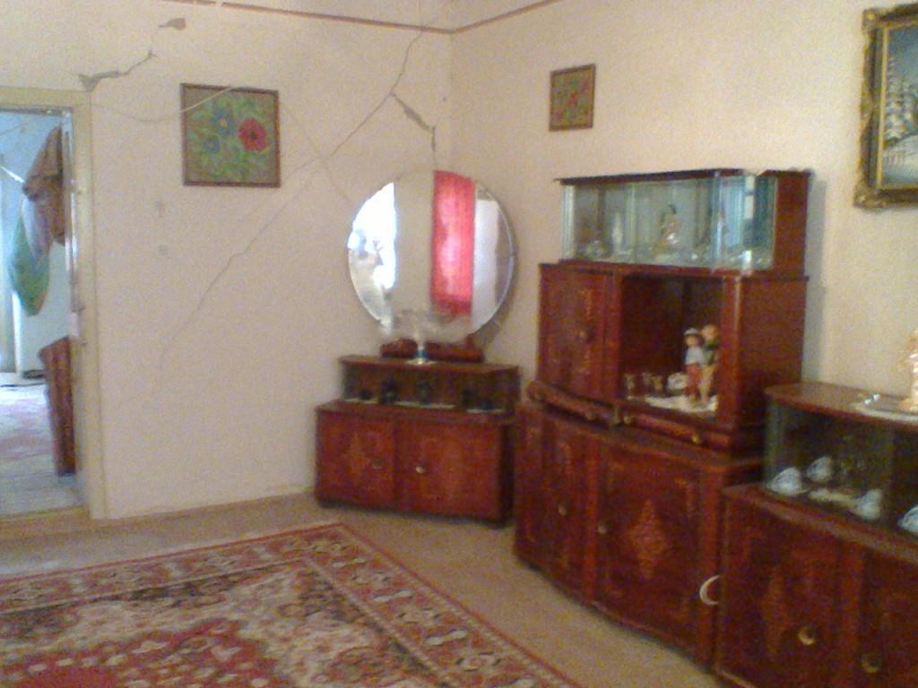 casa de vanzare judetul alba sat cistei pret 12000 euro casa pronto. Black Bedroom Furniture Sets. Home Design Ideas