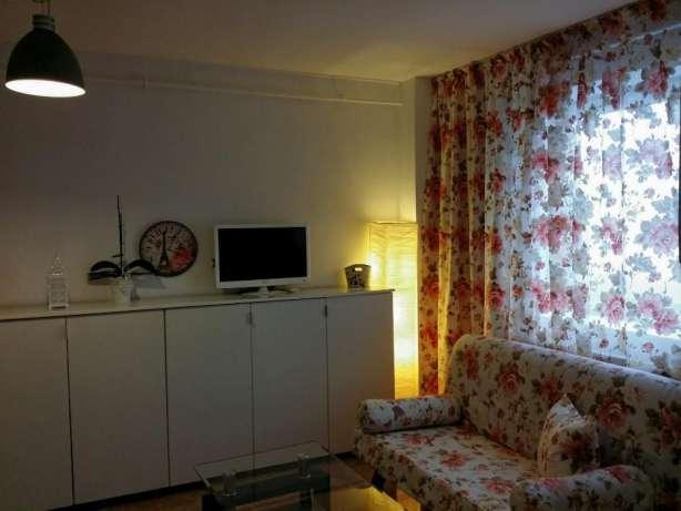 133805879_2_644x461_apartament-la-vila-fotografii
